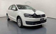 41340 - Volkswagen Vento 2018 Con Garantía Mt-11