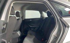 40375 - Volkswagen Jetta A7 2019 Con Garantía Mt-16