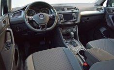 Volkswagen Tiguan-9