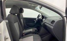 41340 - Volkswagen Vento 2018 Con Garantía Mt-10