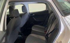 41291 - Seat Ibiza 2018 Con Garantía Mt-9
