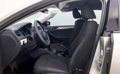 29209 - Volkswagen Jetta A6 2016 Con Garantía At-8