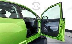 34360 - Seat Ibiza 2015 Con Garantía Mt-15