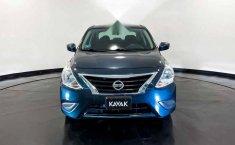 30599 - Nissan Versa 2016 Con Garantía At-13