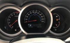 Suzuki Grand vitara Gls 4 cilindros-5