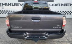 Toyota Tacoma TRD OFF ROAD 4X4 2010 Impecable-11