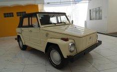 Volkswagen Safari-4