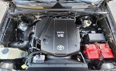 Toyota Tacoma TRD OFF ROAD 4X4 2010 Impecable-10