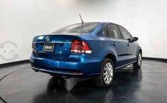 37058 - Volkswagen Vento 2019 Con Garantía Mt-16