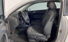 41616 - Audi A1 2017 Con Garantía At-14