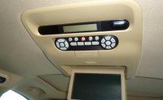 Honda Odyssey Touring-8
