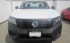 Nissan NP 300-10