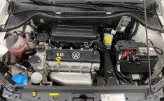 41340 - Volkswagen Vento 2018 Con Garantía Mt-9