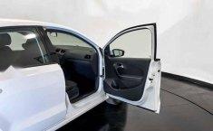 33793 - Volkswagen Vento 2017 Con Garantía At-8