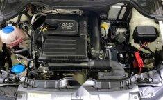 41616 - Audi A1 2017 Con Garantía At-12