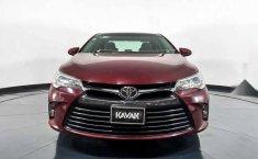 39344 - Toyota Camry 2015 Con Garantía At-5