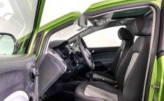 34360 - Seat Ibiza 2015 Con Garantía Mt-13