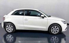 39543 - Audi A1 2015 Con Garantía At-7