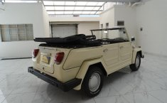 Volkswagen Safari-3