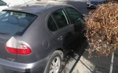 Seat Leon 2006-5