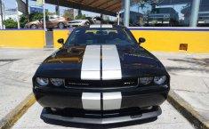 Dodge Challenger-9