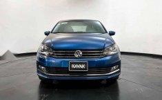 37058 - Volkswagen Vento 2019 Con Garantía Mt-14