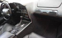 Chevrolet Corvette-8