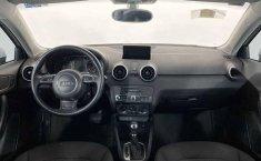 41616 - Audi A1 2017 Con Garantía At-9