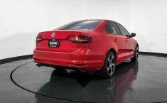 33708 - Volkswagen Jetta A6 2016 Con Garantía Mt-7