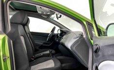 34360 - Seat Ibiza 2015 Con Garantía Mt-10