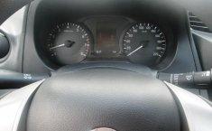 Nissan NP 300-7