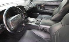 Chevrolet Corvette-7