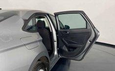 40375 - Volkswagen Jetta A7 2019 Con Garantía Mt-11