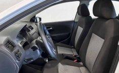 33793 - Volkswagen Vento 2017 Con Garantía At-6