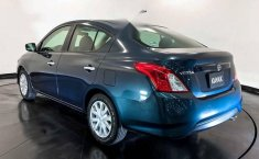 30599 - Nissan Versa 2016 Con Garantía At-8