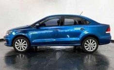 37058 - Volkswagen Vento 2019 Con Garantía Mt-11