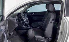 39543 - Audi A1 2015 Con Garantía At-6