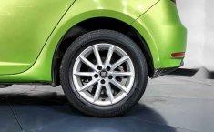 34360 - Seat Ibiza 2015 Con Garantía Mt-6