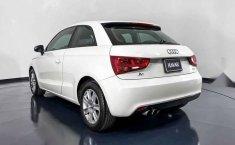 39543 - Audi A1 2015 Con Garantía At-4