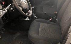Ford Fiesta Ikon 2013 hatchback-2