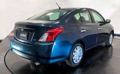 30599 - Nissan Versa 2016 Con Garantía At-6