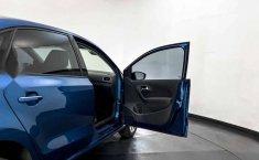 37058 - Volkswagen Vento 2019 Con Garantía Mt-10