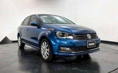 37058 - Volkswagen Vento 2019 Con Garantía Mt-9