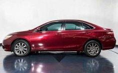 39344 - Toyota Camry 2015 Con Garantía At-4