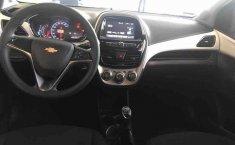 Chevrolet Spark LTZ DOT-10