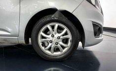 35843 - Chevrolet Spark 2017 Con Garantía Mt-12