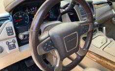 GMC Yukon 2017 6.2 V8 Denali 420 Hp Awd At-3