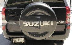 Suzuki Grand vitara Gls 4 cilindros-2