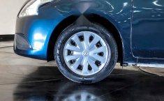 30599 - Nissan Versa 2016 Con Garantía At-4