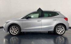 41565 - Seat Ibiza 2019 Con Garantía Mt-5